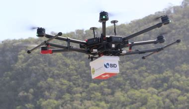 dronelar koronaviruese karsi nasil kullanilacak yerliaracom