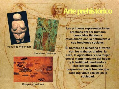 hay imagenes artisticas que producen desagrado el cuerpo humano en el arte