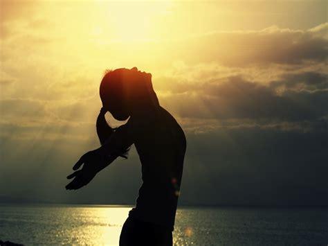 Pasmina Lavida 1 10 peque 241 as leyes de gratitud que cambiar 225 n tu vida