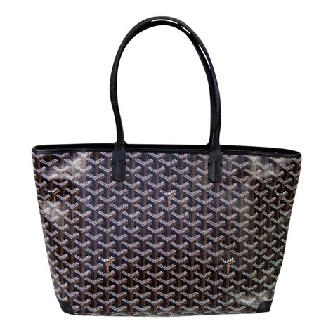 The Bag goyard bag price increase in europe starting september