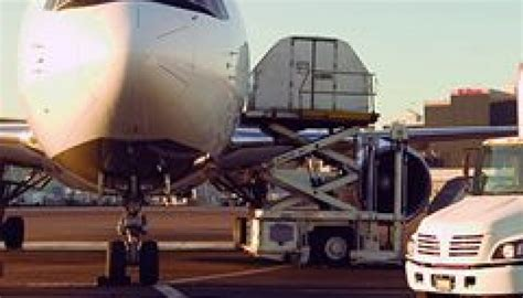 mexico air cargo traffic growth predictions made in mexico