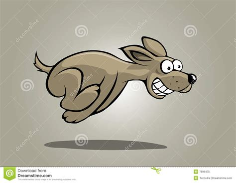 how to sell a puppy fast fast stock illustration illustration of clip drawing 7896475