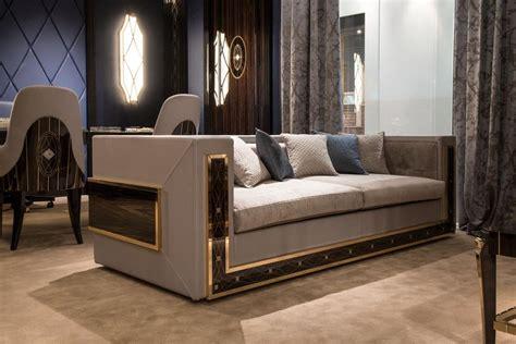 divani particolari divano 4 posti in legno di faggio massiccio schienale e