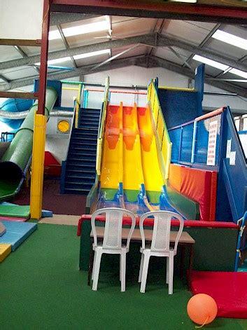 soft play cheltenham indoor fun  families