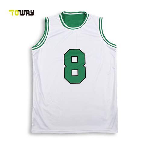 customized basketball jersey free cheap custom basketball jerseys china ladies sweater
