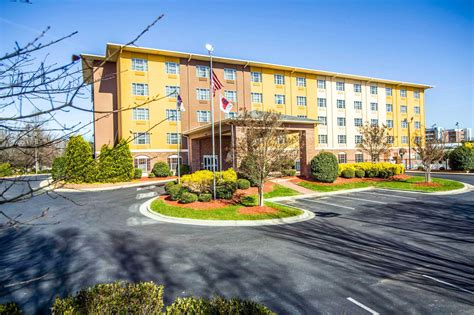 comfort inn pineville nc comfort suites pineville north carolina nc