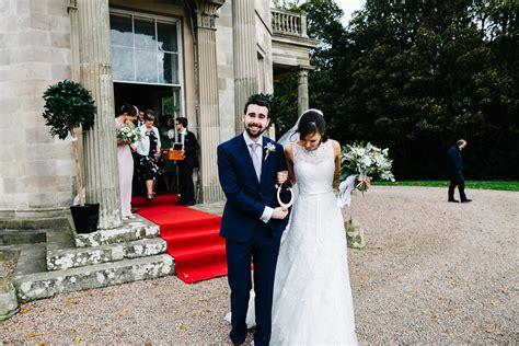average wedding cost northern ireland 2016 northern ireland wedding photography andrew and s wedding at mount stewart honey