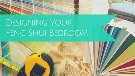 feng shui your bedroom easy feng shui bedroom 28 images simple feng shui