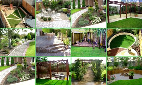 landscaping services o brien landscaping