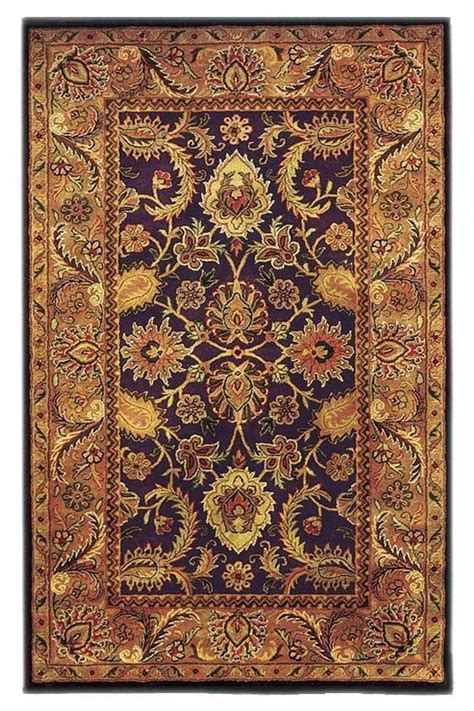 la z boy rugs 17 best images about tuscan living room on pedestal leather fabric and wool area rugs