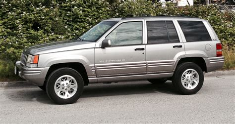 repair voice data communications 1997 jeep cherokee windshield wipe control service manual how to repair 1997 jeep grand cherokee emergency pedal cable find used 1997