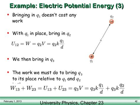 how much potential energy is stored in this capacitor how much electrical potential energy is stored in the capacitor 28 images electric potential