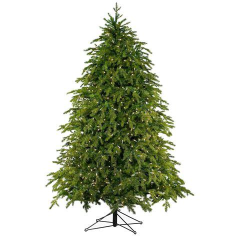 non drop 3 9ft christmas trees uk 28 best christmas tree leaves hope christmas trees
