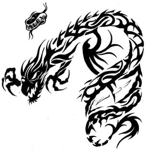 Similiar Norse Tattoos Of Strength Keywords