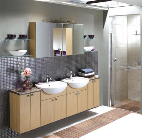 bathrooms on finance fitted bathrooms neath castle kitchen bedrooms