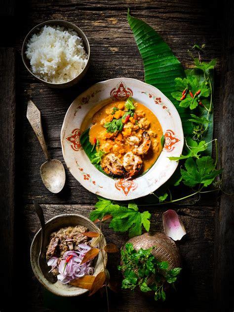 thai dinner menu ideas 25 best ideas about thai restaurant on thai
