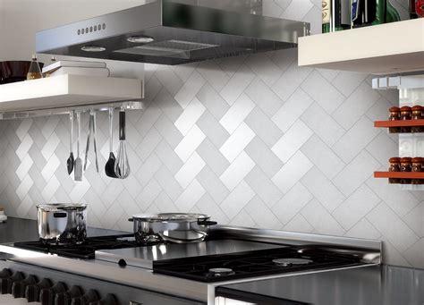 stainless steel backsplash tiles  tile home guide