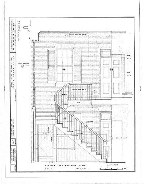 kickerillo floor plans louisiana historical home plans home plan