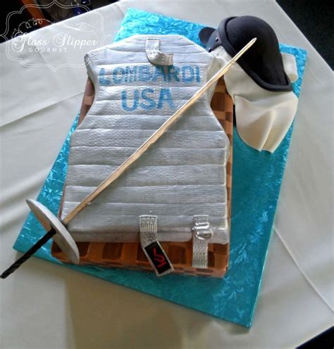 glass slipper sacramento 1000 images about glass slipper gourmet cakes on
