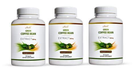 Green Coffee Adalah jual produk produk herbal kesehatan khasiat green coffee