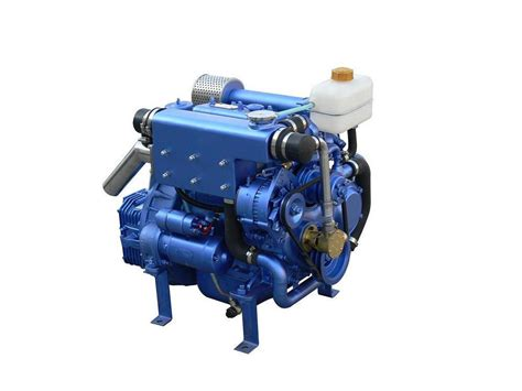 boat engine manufacturers 27hp inboard marine diesel engine china manufacturer