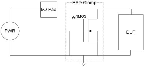 esd diode in cmos esd diode wiki 28 images diodes and transistors northwestern mechatronics wiki diode