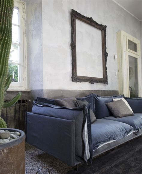 sofa built for two best 25 sofa ideas on luxury