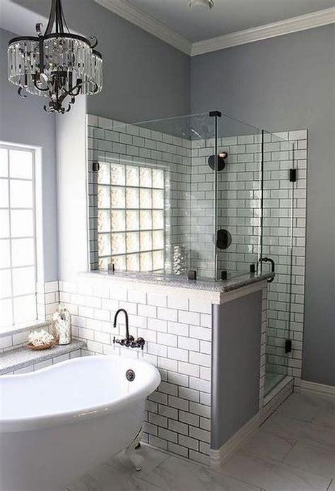 low cost bathroom remodel ideas best 25 bathroom remodeling ideas on small bathroom remodeling guest bathroom
