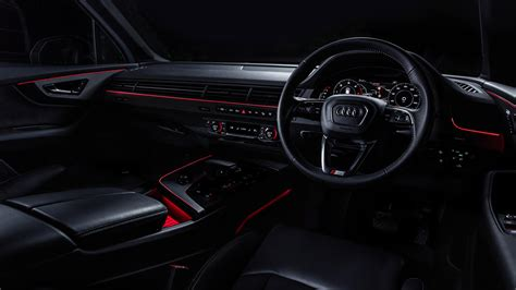 audi a3 led lighting package audi q7 interior lighting package plus psoriasisguru com