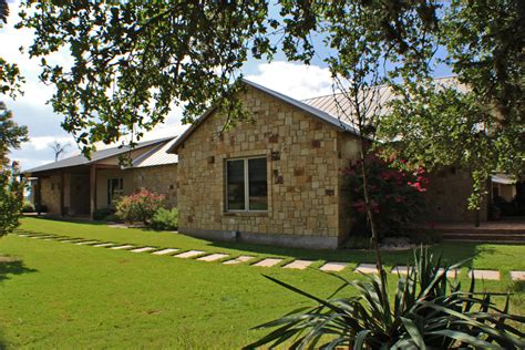pedernales river front home for sale in fredericksburg tx