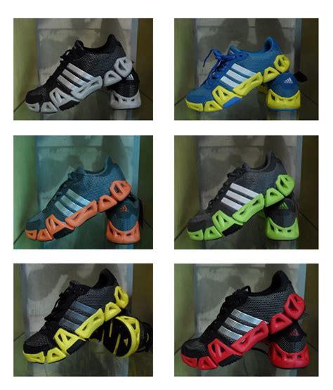Sepatu Nike Slip On Hitam Import harga jual sepatu adidas neo warna putih original harga