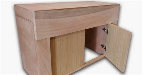 mobile legno grezzo casa immobiliare accessori mobile legno grezzo