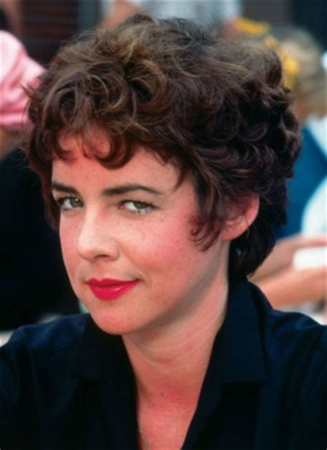 hair and makeup on deceased jdbrecords stockard channing a formidable talent by