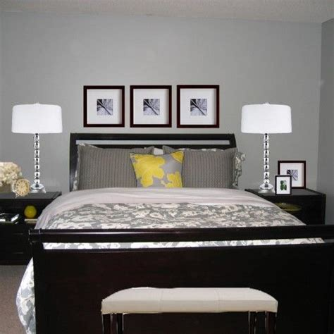 bedroom decorating ideas for couples best 25 bedroom designs for couples ideas on pinterest
