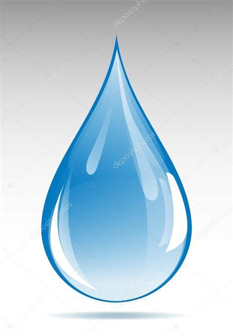 imagenes de jesus transparentes gota de agua objetos de degradado transparentes