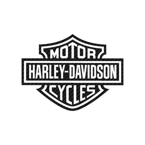 Paint 3d Aufkleber Löschen by Autocollant Logo Harley Davidson Sticker