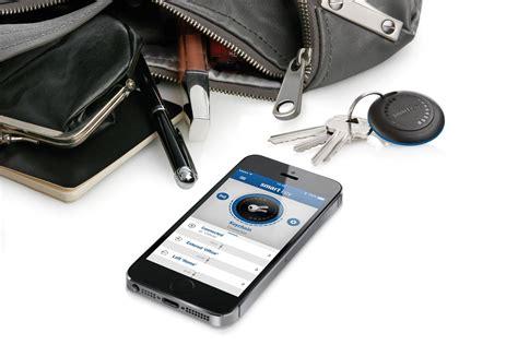 Smart Finder Elgato Smart Key Finder For Iphone Iphoneness