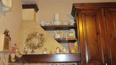 cappe per cucine rustiche beautiful cappa cucina muratura ideas ideas design