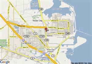 map of comfort inn suites city