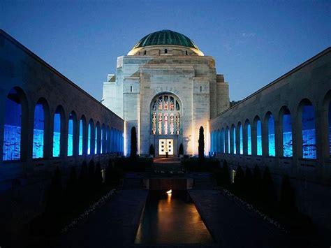australias architectural monuments rank high  top