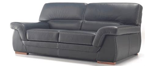 Italian Leather Sofas Uk Debora Genuine Italian Leather Sofa Suite Offer Leather Sofas Fabric Sofas