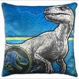 Pillow Pets Dinosaur | 539 x 532 jpeg 96kB