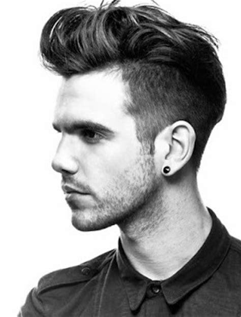 como hacer pelo de hombre 2016 como hacer corte de pelo la moda en tu cabello cortes de pelo para hombres con
