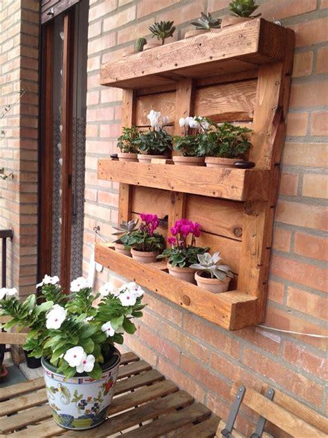 abbellire un terrazzo stunning come abbellire un terrazzo con piante ideas