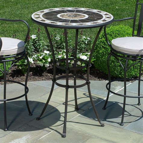 Garden Bar Table Outdoor Bar Table And Chairs Design Jbeedesigns Outdoor Outdoor Bar Table And Chairs Design