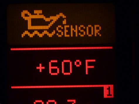 audi a6 dashboard warning lights warning lights audiforums