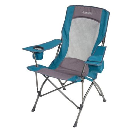 Academy Sports Chairs by Folding Chairs Plastic Wooden Fabric Metal Folding
