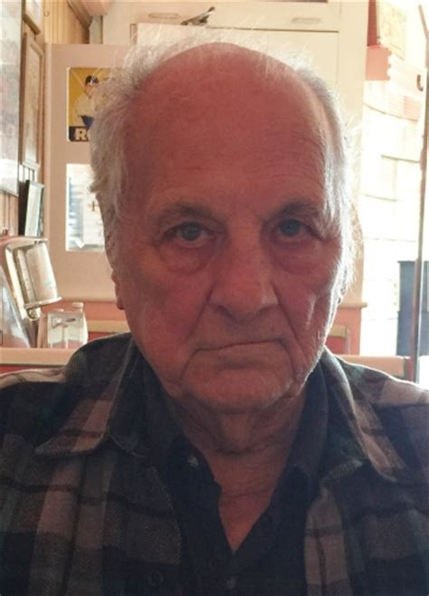 vincent zingalis obituary parma heights ohio legacy