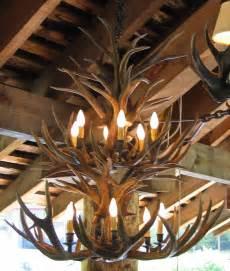 adirondack antler chandelier antler chandelier rustic furniture