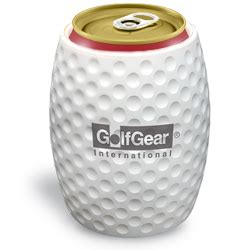 Golf Tournament Giveaway Ideas - golf outing giveaway ideas just b cause